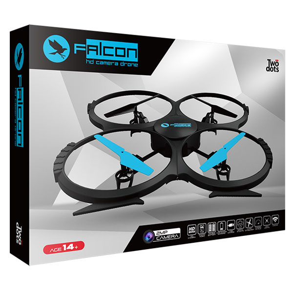 parrot drone with gopro with Twodots Falcon Hd Drone on 10 Cosas Molonas Que Tu Puedes Hacer Con Una Impresora 3d in addition Syma X12 Cheap Rc Quadcoper as well Test Phantom Drohne Von Dji Gopro Hero 3 68796 also Drones Pour Gopro furthermore Diagram different types of drones.